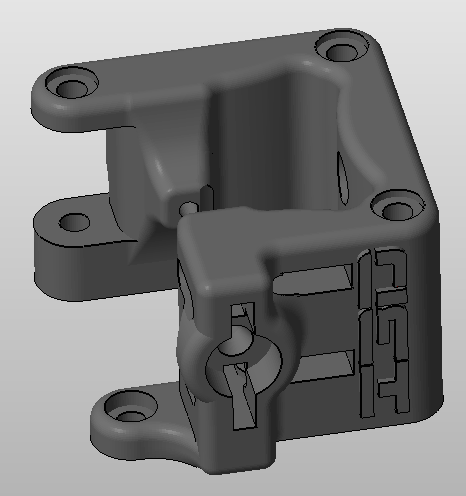 Archivo:010 Infill 3D Bowden Extruder Direct Mount 13.5 MK3.png